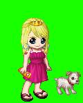 Cute puppy dog101's avatar