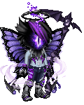 _C2oH25N3o-'s avatar