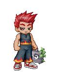 solder king's avatar