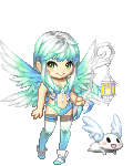 Scarlett Pastry 's avatar