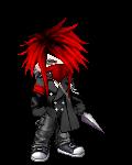 Ahiram_SPY's avatar