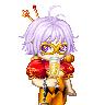 Sorrow Princess Choco's avatar