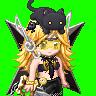 Xx.Demon_Angel.xX's avatar