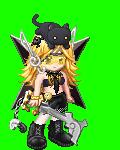 Xx.Demon_Angel.xX
