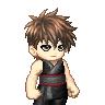 Hidan-kun scythe's avatar