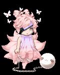 LeelaLeijon's avatar