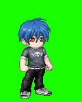 Heath-taichou's avatar