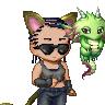 Ryu Tigre's avatar