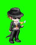Enara-chan's avatar