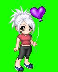 plastic_ang3l's avatar