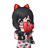 Xx_Gothic_Hello_Kitty_xX's avatar