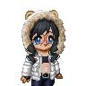 ii-twixx-ii's avatar