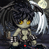 Brainfart's avatar