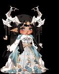 Undesired Hatred's avatar