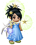 ~SimpleANDClean101~'s avatar