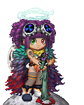 random0977's avatar
