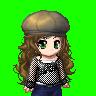 Duckys_Rule's avatar