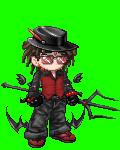 stingray2's avatar