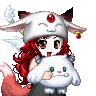 Zellia's avatar