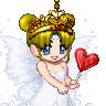 True_Neo_Queen_Serenity's avatar