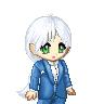 Yaten_kou_chan's avatar