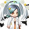 lili123172's avatar