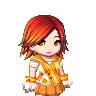 OrangelyObsessed's avatar