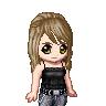 silly_lil_rhino's avatar