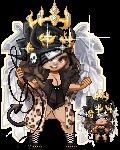 Lady IV's avatar