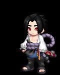 Sasuke Sharingan7