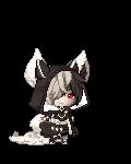 taugeeee's avatar