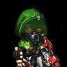 Robojo's avatar