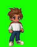 T-disit's avatar