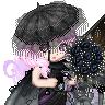 syeerah's avatar