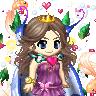 shygirl_priya's avatar