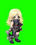II Erin II's avatar