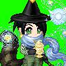 soar raven's avatar