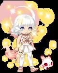 --Rubriks--'s avatar