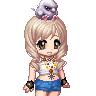 XxSaraisxX's avatar