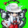 Nic82's avatar