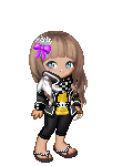 NinjaSaurisRex's avatar