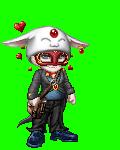Krutisek's avatar