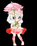 moonstar28's avatar