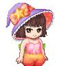 ball_gumman's avatar