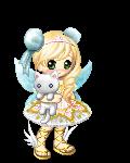 [.Sakura.]'s avatar