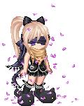 ii_Cookie_ Cutie_ii