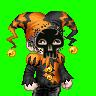 Ozwell E. Spencer's avatar