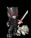 KiNg MaDDeN 2's avatar