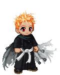 ichigo the bloody mask's avatar