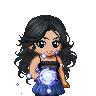 babyboo952's avatar
